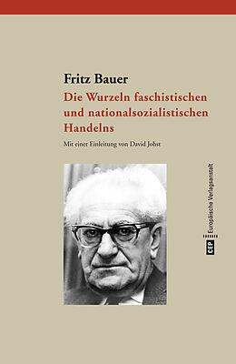 Cover: https://exlibris.azureedge.net/covers/9783/8639/3085/1/9783863930851xl.jpg