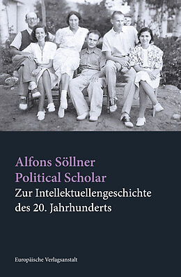 Cover: https://exlibris.azureedge.net/covers/9783/8639/3090/5/9783863930905xl.jpg