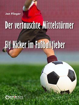 Cover: https://exlibris.azureedge.net/covers/9783/8639/4480/3/9783863944803xl.jpg