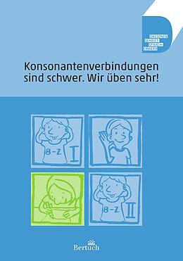 Cover: https://exlibris.azureedge.net/covers/9783/8639/7201/1/9783863972011xl.jpg