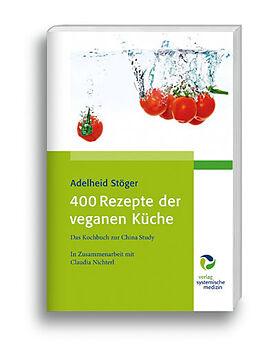 Cover: https://exlibris.azureedge.net/covers/9783/8640/1033/0/9783864010330xl.jpg