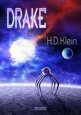 Cover: https://exlibris.azureedge.net/covers/9783/8640/2063/6/9783864020636xl.jpg
