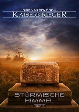 Cover: https://exlibris.azureedge.net/covers/9783/8640/2110/7/9783864021107xl.jpg