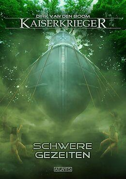 Cover: https://exlibris.azureedge.net/covers/9783/8640/2239/5/9783864022395xl.jpg