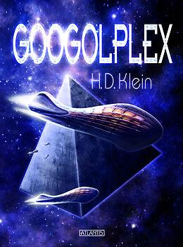 Cover: https://exlibris.azureedge.net/covers/9783/8640/2277/7/9783864022777xl.jpg