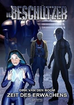Cover: https://exlibris.azureedge.net/covers/9783/8640/2347/7/9783864023477xl.jpg