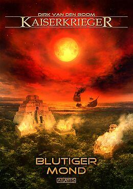 Cover: https://exlibris.azureedge.net/covers/9783/8640/2351/4/9783864023514xl.jpg