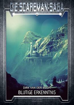 Cover: https://exlibris.azureedge.net/covers/9783/8640/2435/1/9783864024351xl.jpg