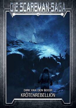 Cover: https://exlibris.azureedge.net/covers/9783/8640/2465/8/9783864024658xl.jpg