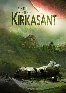 Cover: https://exlibris.azureedge.net/covers/9783/8640/2519/8/9783864025198xl.jpg