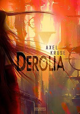 Cover: https://exlibris.azureedge.net/covers/9783/8640/2679/9/9783864026799xl.jpg