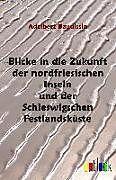 Cover: https://exlibris.azureedge.net/covers/9783/8640/3000/0/9783864030000xl.jpg