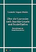 Cover: https://exlibris.azureedge.net/covers/9783/8640/3087/1/9783864030871xl.jpg