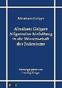 Cover: https://exlibris.azureedge.net/covers/9783/8640/3151/9/9783864031519xl.jpg