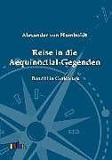 Cover: https://exlibris.azureedge.net/covers/9783/8640/3504/3/9783864035043xl.jpg