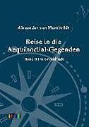 Cover: https://exlibris.azureedge.net/covers/9783/8640/3505/0/9783864035050xl.jpg