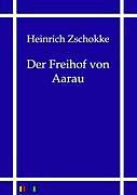 Cover: https://exlibris.azureedge.net/covers/9783/8640/3517/3/9783864035173xl.jpg