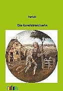 Cover: https://exlibris.azureedge.net/covers/9783/8640/3660/6/9783864036606xl.jpg