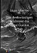 Cover: https://exlibris.azureedge.net/covers/9783/8640/3663/7/9783864036637xl.jpg