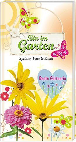 Cover: https://exlibris.azureedge.net/covers/9783/8640/5146/3/9783864051463xl.jpg