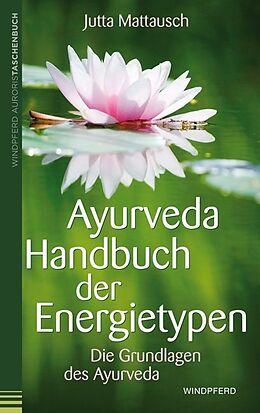 Cover: https://exlibris.azureedge.net/covers/9783/8641/0075/8/9783864100758xl.jpg