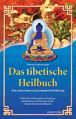 Cover: https://exlibris.azureedge.net/covers/9783/8641/0230/1/9783864102301xl.jpg
