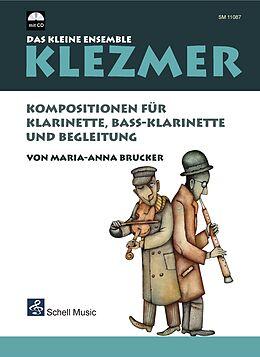 Cover: https://exlibris.azureedge.net/covers/9783/8641/1087/0/9783864110870xl.jpg