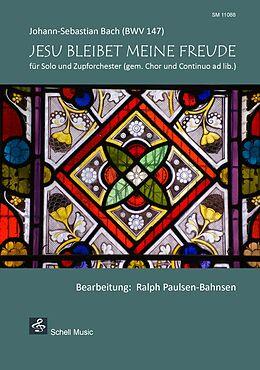 Cover: https://exlibris.azureedge.net/covers/9783/8641/1088/7/9783864110887xl.jpg