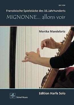 Cover: https://exlibris.azureedge.net/covers/9783/8641/1090/0/9783864110900xl.jpg