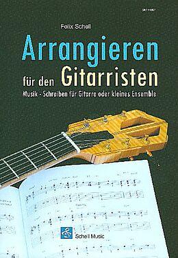 Cover: https://exlibris.azureedge.net/covers/9783/8641/1097/9/9783864110979xl.jpg