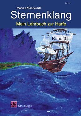 Cover: https://exlibris.azureedge.net/covers/9783/8641/1151/8/9783864111518xl.jpg