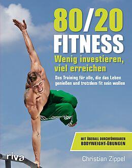 Cover: https://exlibris.azureedge.net/covers/9783/8641/3270/4/9783864132704xl.jpg