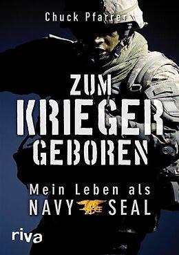 Cover: https://exlibris.azureedge.net/covers/9783/8641/3292/6/9783864132926xl.jpg