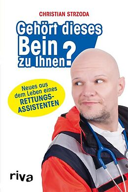 Cover: https://exlibris.azureedge.net/covers/9783/8641/3710/5/9783864137105xl.jpg