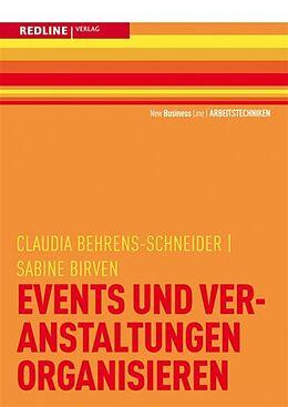 Cover: https://exlibris.azureedge.net/covers/9783/8641/4020/4/9783864140204xl.jpg