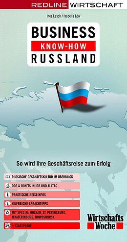 Cover: https://exlibris.azureedge.net/covers/9783/8641/4048/8/9783864140488xl.jpg