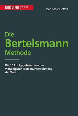 Cover: https://exlibris.azureedge.net/covers/9783/8641/4393/9/9783864143939xl.jpg