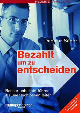Cover: https://exlibris.azureedge.net/covers/9783/8641/4589/6/9783864145896xl.jpg