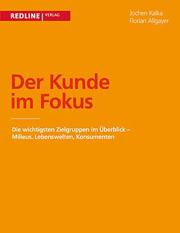 Cover: https://exlibris.azureedge.net/covers/9783/8641/4599/5/9783864145995xl.jpg