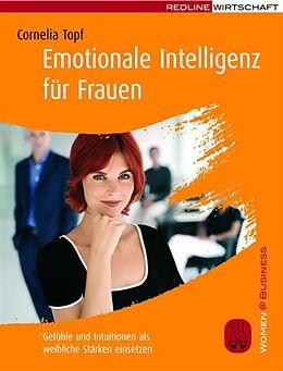Cover: https://exlibris.azureedge.net/covers/9783/8641/4600/8/9783864146008xl.jpg