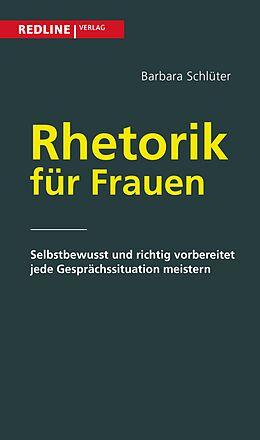 Cover: https://exlibris.azureedge.net/covers/9783/8641/4602/2/9783864146022xl.jpg