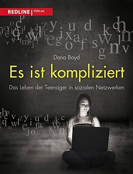 Cover: https://exlibris.azureedge.net/covers/9783/8641/4667/1/9783864146671xl.jpg