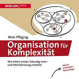 Cover: https://exlibris.azureedge.net/covers/9783/8641/4681/7/9783864146817xl.jpg