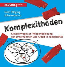 Cover: https://exlibris.azureedge.net/covers/9783/8641/4724/1/9783864147241xl.jpg