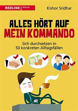 Cover: https://exlibris.azureedge.net/covers/9783/8641/4739/5/9783864147395xl.jpg