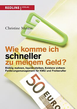 Cover: https://exlibris.azureedge.net/covers/9783/8641/4810/1/9783864148101xl.jpg