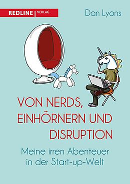Cover: https://exlibris.azureedge.net/covers/9783/8641/4924/5/9783864149245xl.jpg
