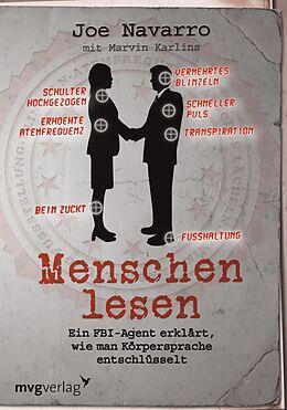 Cover: https://exlibris.azureedge.net/covers/9783/8641/5003/6/9783864150036xl.jpg