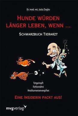 Cover: https://exlibris.azureedge.net/covers/9783/8641/5182/8/9783864151828xl.jpg