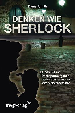 Cover: https://exlibris.azureedge.net/covers/9783/8641/5483/6/9783864154836xl.jpg